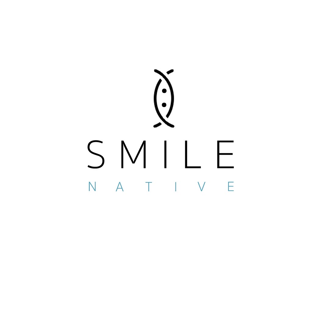 SMILE Native
